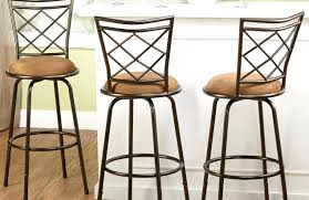 stool stunning ikea ingolf bar stool high resolution stunning