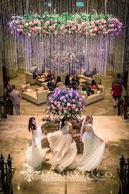 weddings in houston the i do wedding soiree houston s only luxury wedding event