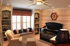 nice modern cream nuance of the little boy room decor that can be natural nice design of the little boy room decor that has wooden wall can be decor