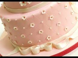 616 best cake tutorial images on pinterest cake decorating