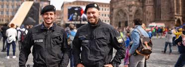 Polizei Bad Kissingen Bayerische Polizei Neueste Pressemeldungen