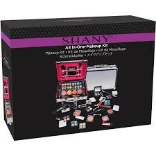 shany makeup train case walmart com