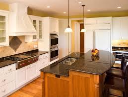 100 linon kitchen island amazon com corner housewares chop