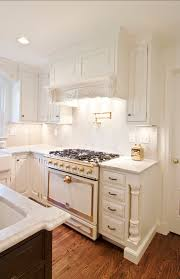 Kitchen Cabinets Painted White Interior Paint Color And Color Palette Ideas With Pictures Home