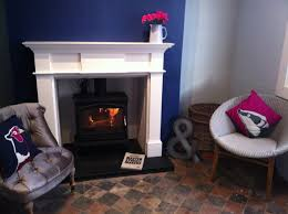 latest news archives regency fireplaces u0026 stoves