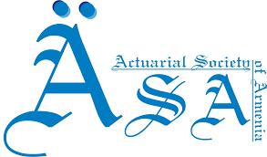 asa logo jpg