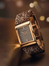swarovski crystal bracelet watches images Sekonda ladies seksy swarovski crystal bracelet watch 2580 jpg