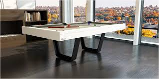 Dining Pool Table by Dining Table Pool Table Best Of Modern Pool Table Dining Table Bo