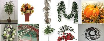 Silk Flower Depot - silk flowers and greenery welcome to fgmarket buzz