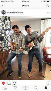 4359 best scott brothers images on pinterest property brothers