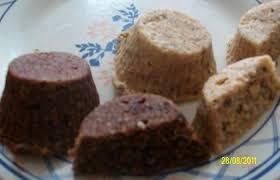 recette cuisine micro onde muffins express au micro onde recette dukan pp par nouckka78