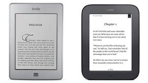 Barnes And Noble North Haven Kindle Vs Nook Which Is The Best 99 E Reader Abc News