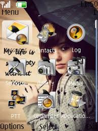 nokia 206 cute themes free nokia asha 206 cute girl app download