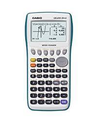 calculatrice graphique bureau en gros casio graph 35 e calculatrice graphique usb avec mode examen