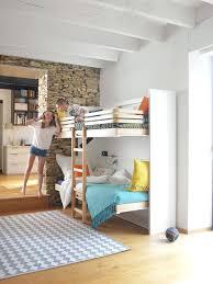 gain de place chambre chambre gain de place tout nouveaux les lits rabattables se replient