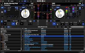 Home Design Studio Pro Mac Keygen Serato Dj 1 7 5 Serial Number Keygen Full Download