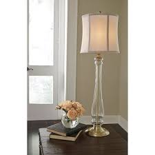 Lamp For Living Room by Best 25 Cheap Table Lamps Ideas On Pinterest Bedside Table