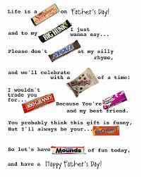 candy for s day another pinned wrote s day candy gram cheap idea this
