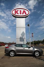 Kia Open Waikem Kia Open This Sunday Waikem Auto Family Blogwaikem Auto