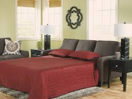 Most Comfortable Sofa Bed Mattress by Favorable Photos Of Exotic Leather Sofa Cushions Tags