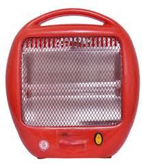 usha lexus room heater price in india buy room heaters online cheap branded room heaters deals