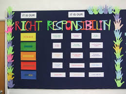 Ba Roles And Responsibilities Best 25 Rights And Responsibilities Ideas On Pinterest