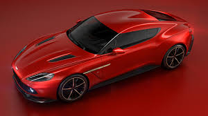 aston martin rapide official thread vwvortex com aston martin vanquish zagato concept unveiled for