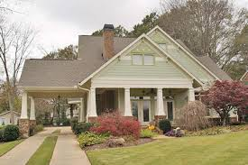 single story craftsman style house plans craftsman style house plan 3 beds 2 00 baths 1657 sq ft plan