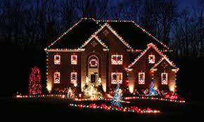christmas lights richmond va holiday christmas lighting installation in richmond va inaray