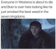 Game Of Thrones Meme - 99 best game of thrones memes season 7 images on pinterest funny