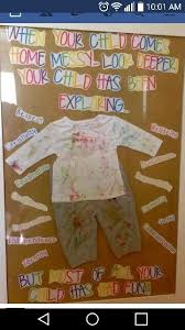 Home Tuition Board Design Best 20 Daycare Design Ideas On Pinterest Home Daycare Decor