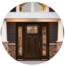 Exterior Doors Cincinnati Doors Cincinnati Newport Louisville Builders Surplus