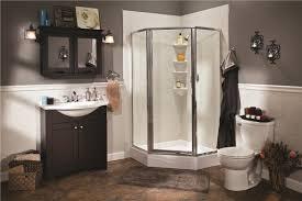 baton rouge new showers shower installation company baton rouge baton rouge new showers shower installation company baton rouge ez baths