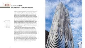 100 years 100 buildings john hill 9783791382128 amazon com books