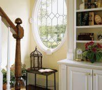 Home Depot Decorative Trim Exterior Window Decorative Trim Architectural Indian Grill Design