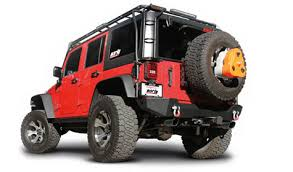 jeep wrangler exhaust systems jeep wrangler exhaust systems performance cat back