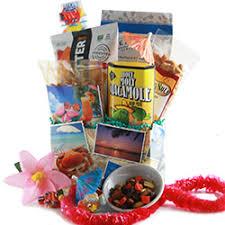 free shipping gift baskets free shipping gift baskets diygb