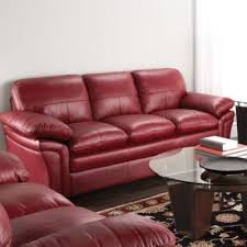 Sears Canada Furniture Living Room 27 Best Couches Images On Pinterest Couches Sofas And Canapes