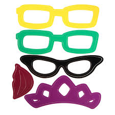 wedding photo props 62pcs photo mustache stick booth wedding prop welcome mask props