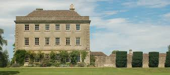 The Cotswolds Cottages by Luxury Cotswold Self Catered Holiday Cottage Rental Luxury