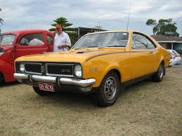vauxhall monaro pickup confirmed fh3 car list 24 11 dlc cars added finally page 13