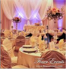 Wedding Backdrop Themes Elegant Wedding Backdrops Elegant Backdrops Finer Events