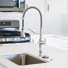 kitchen faucets com faucets kitchen faucets bathroom faucets sinks and plumbing