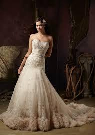 wedding dresses downtown la la bridal boutique dress attire mesa az weddingwire