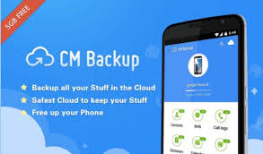 android restore best android apps to backup restore apps data on android phones