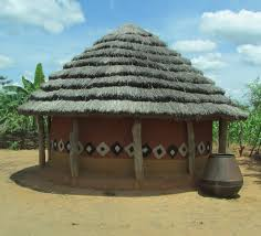 Cheap Fleur De Lis Home Decor African House Google Search African Architecture Patterns