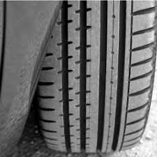 Used Tires Milwaukee Area A U0026a Tires Blog Tires And Auto Repair Shop Blog In Milwaukee Wi