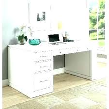 white computer armoire desk modern armoire desk computer with distressed white finish modern