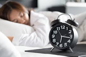 become a top student while sleeping 8 hours a night florida