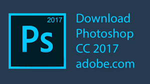 adobe photoshop cc 2017 free download full version technology